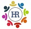 HR Foundation